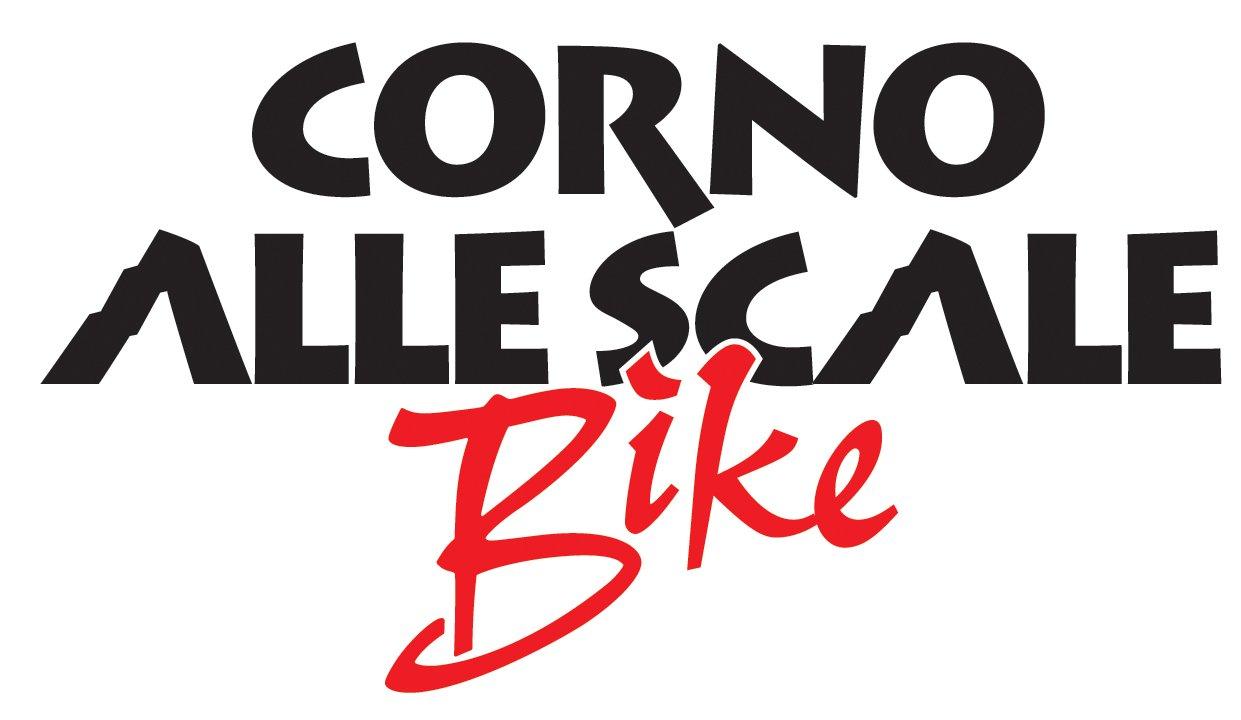 Corno alle Scale Bike
